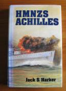 Hmnzs Achilles