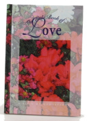 The Little Book of Love (Quotation Books