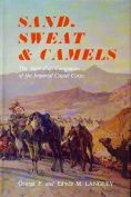 Sand, Sweat and Camels