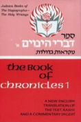 Chronicles I