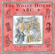 American Book 425710 The White House ABC