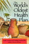 The World's Oldest Health Plan