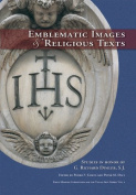 Emblematic Images and Religious Texts