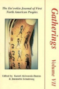 Gatherings, Volume VII - Standing Ground