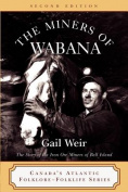 The Miners of Wabana