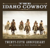 Idaho Cowboy