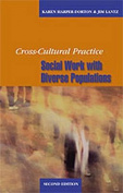 Cross-Cultural Practice