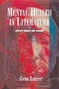 Mental Health in Literature