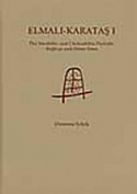 Elmali-Karataeths I