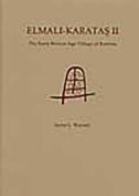 Elmali-Karatas II