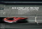Bcn Speed & Friction  : Catalunya Circuit City
