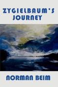 Zygielbaum's Journey