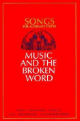 Music and the Broken Word
