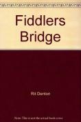 Fiddlers Bridge