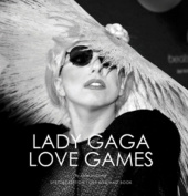 Lady Gaga: Love Games [Region 1]