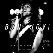 Bon Jovi: Blaze of Glory [Region 2]