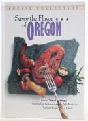 Savor the Flavor of Oregon