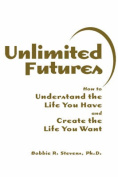 Unlimited Futures