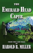 The Emerald Head Caper