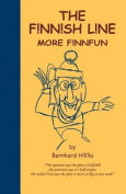 The Finnish Line: More Finnfun