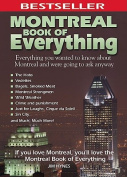 Montreal Book of Everything