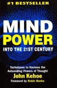 Mindpower into the 21st Century