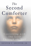The Second Comforter