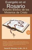 Evangelio En El Rosario