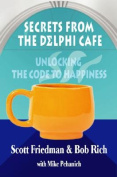 Secrets from the Delphi Cafe'