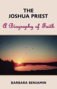 The Joshua Priest