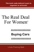The Real Deal for Women