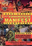 Das Kommunistische Manifest (Illustriert) - Kapitel Eins [GER]