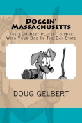 Doggin' Massachusetts
