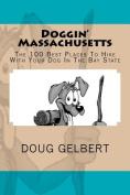 Doggin' Massachusetts
