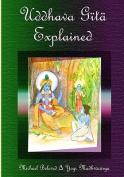 Uddhava Gita Explained