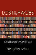 Lost in the Pages