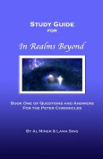 In Realms Beyond