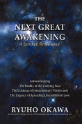 The Next Great Awakening