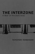 The Interzone