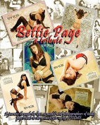 Bettie Page a Tribute