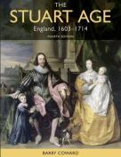 The Stuart Age
