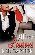 Office Liaisons