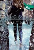 Deadly Little Games