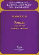 Sonata in D Minor, Op. 2, No. 2