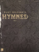 Bart Millard's Hymned, No. 1