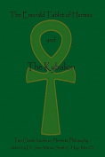 The Emerald Tablet of Hermes and the Kybalion