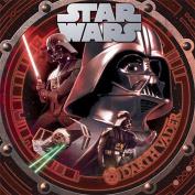 Star Wars Wall Calendar