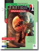 Heinemann Chemistry 1 Enhanced