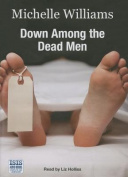 Down Among the Dead Men [Audio]