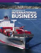 Fundamentals of International Business